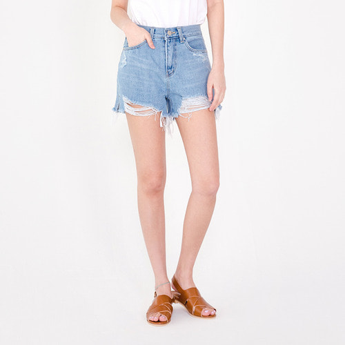 [shorts.fit] chewy cut shorts.pdf