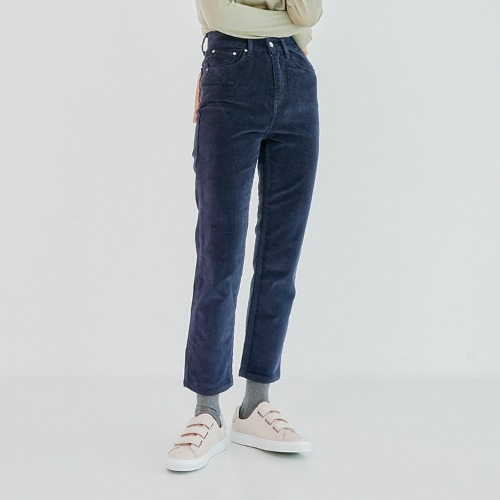 [straight.fit] powder navy.pdf