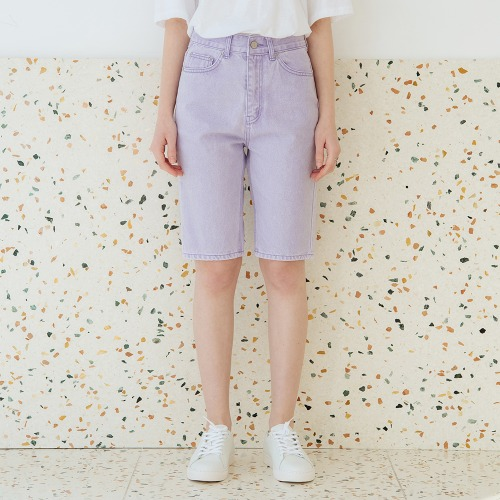 [Shorts.fit] Cielo purple.pdf